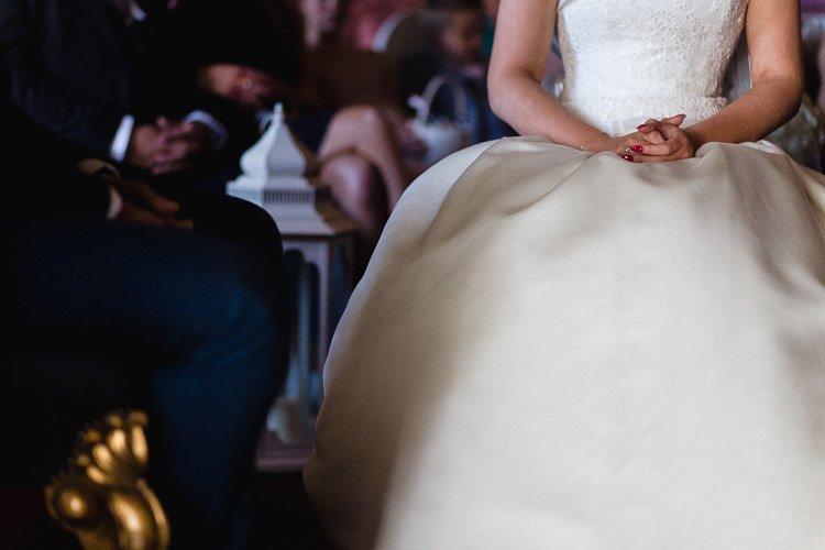 carton-house-wedding-dublin-wedding-photographer-alternative-documentary-photographer-ireland113