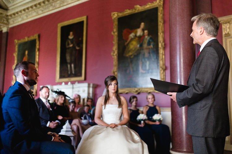 carton-house-wedding-dublin-wedding-photographer-alternative-documentary-photographer-ireland114