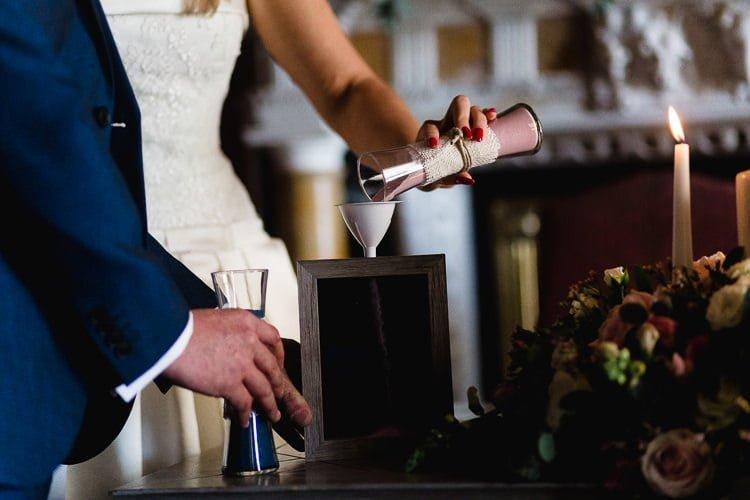carton-house-wedding-dublin-wedding-photographer-alternative-documentary-photographer-ireland115
