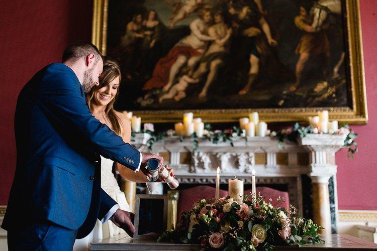 carton-house-wedding-dublin-wedding-photographer-alternative-documentary-photographer-ireland116