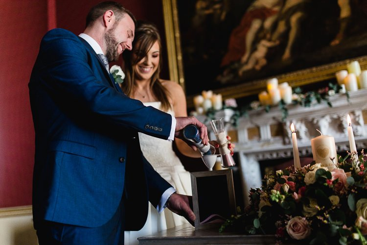 carton-house-wedding-dublin-wedding-photographer-alternative-documentary-photographer-ireland117