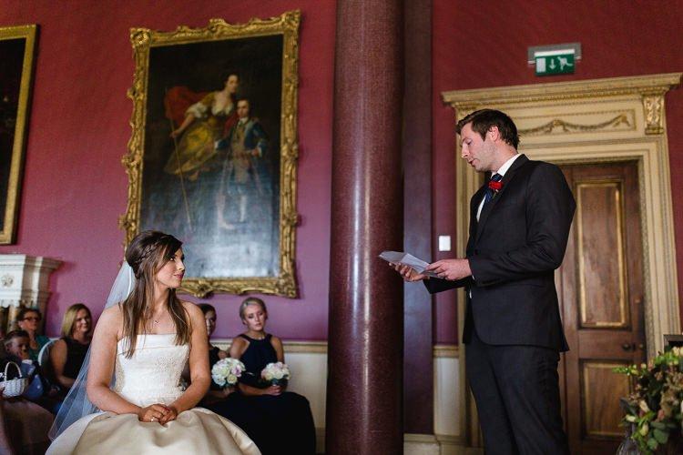 carton-house-wedding-dublin-wedding-photographer-alternative-documentary-photographer-ireland119
