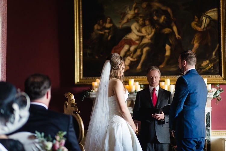 carton-house-wedding-dublin-wedding-photographer-alternative-documentary-photographer-ireland120
