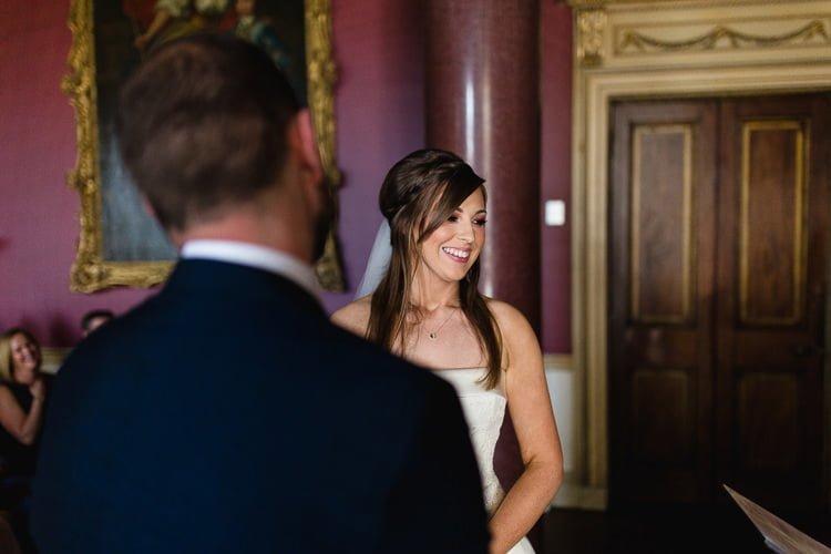 carton-house-wedding-dublin-wedding-photographer-alternative-documentary-photographer-ireland121