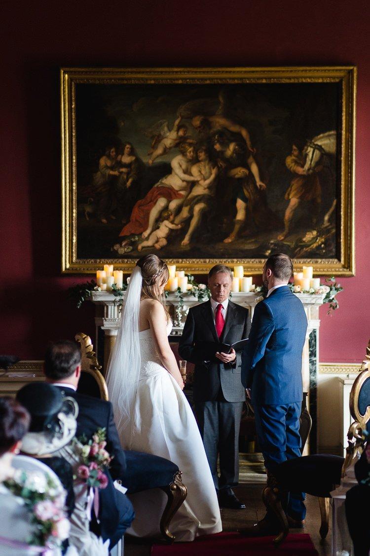 carton-house-wedding-dublin-wedding-photographer-alternative-documentary-photographer-ireland122