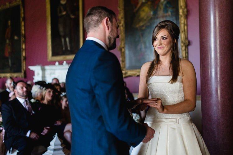 carton-house-wedding-dublin-wedding-photographer-alternative-documentary-photographer-ireland124