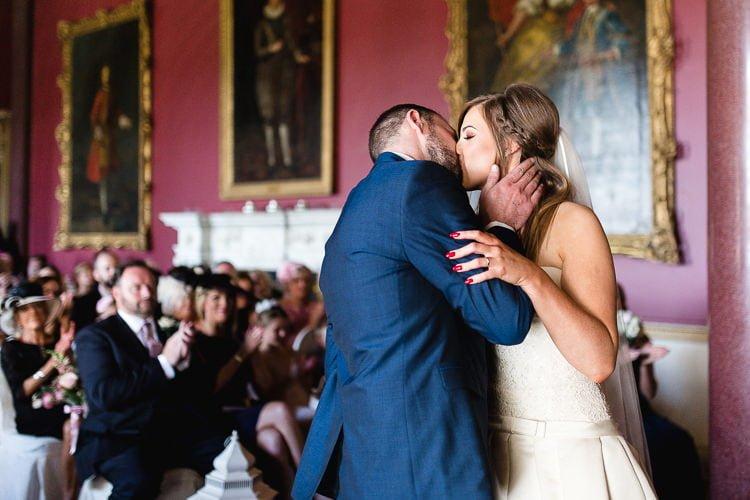 carton-house-wedding-dublin-wedding-photographer-alternative-documentary-photographer-ireland125