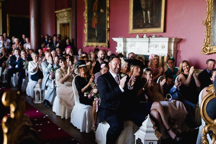 carton-house-wedding-dublin-wedding-photographer-alternative-documentary-photographer-ireland127