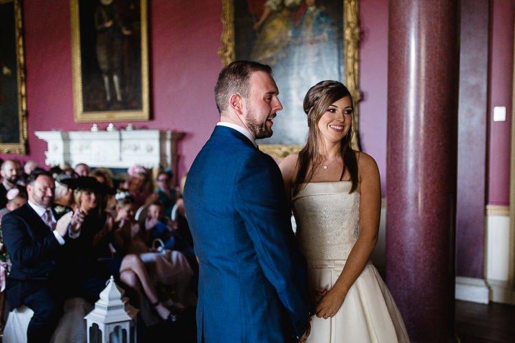 carton-house-wedding-dublin-wedding-photographer-alternative-documentary-photographer-ireland128