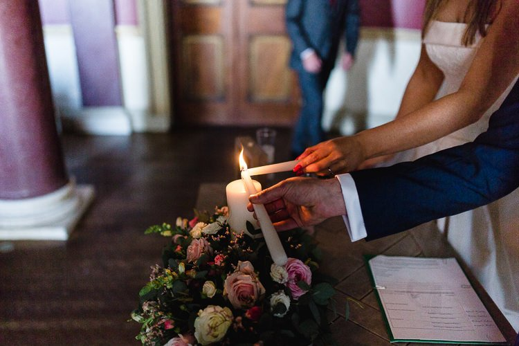 carton-house-wedding-dublin-wedding-photographer-alternative-documentary-photographer-ireland129