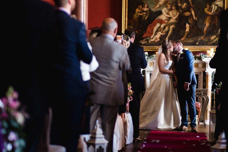 carton-house-wedding-dublin-wedding-photographer-alternative-documentary-photographer-ireland131