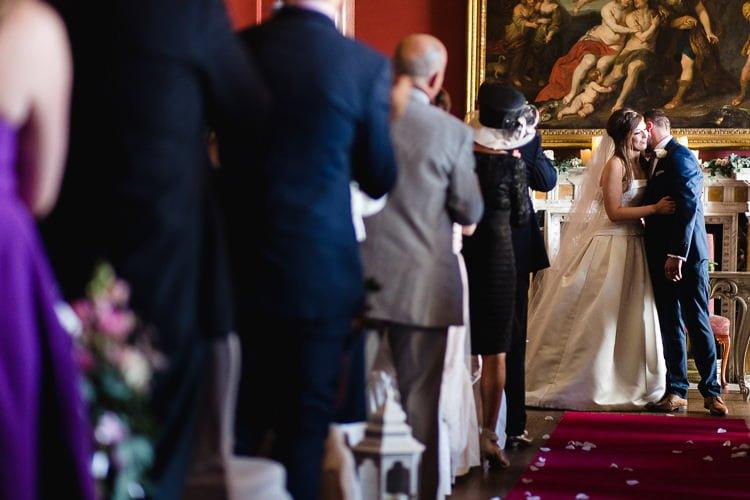 carton-house-wedding-dublin-wedding-photographer-alternative-documentary-photographer-ireland132