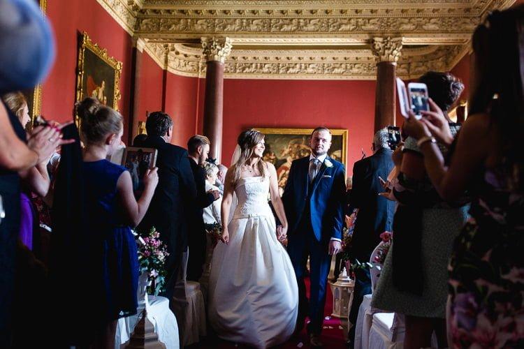 carton-house-wedding-dublin-wedding-photographer-alternative-documentary-photographer-ireland133