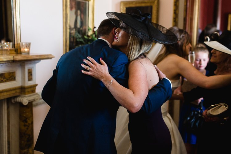 carton-house-wedding-dublin-wedding-photographer-alternative-documentary-photographer-ireland134