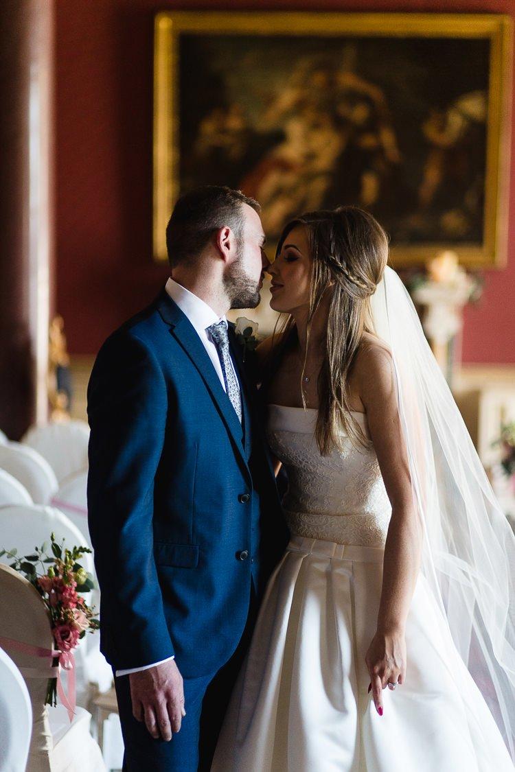 carton-house-wedding-dublin-wedding-photographer-alternative-documentary-photographer-ireland140
