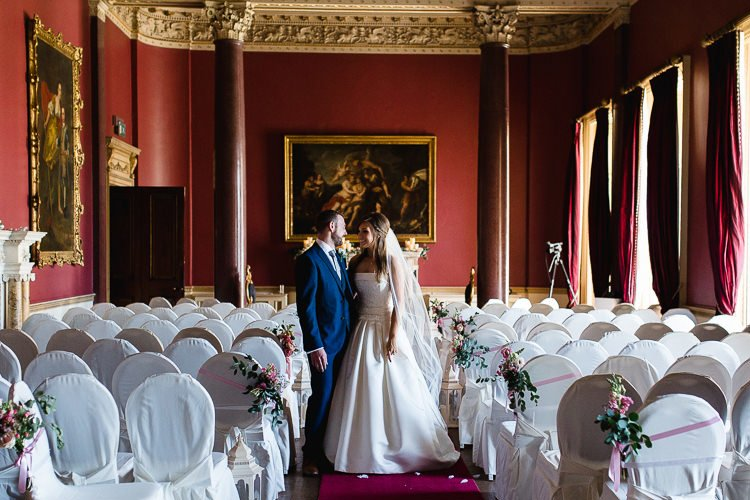 carton-house-wedding-dublin-wedding-photographer-alternative-documentary-photographer-ireland141