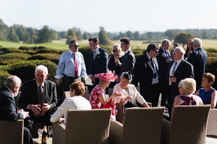 carton-house-wedding-dublin-wedding-photographer-alternative-documentary-photographer-ireland143