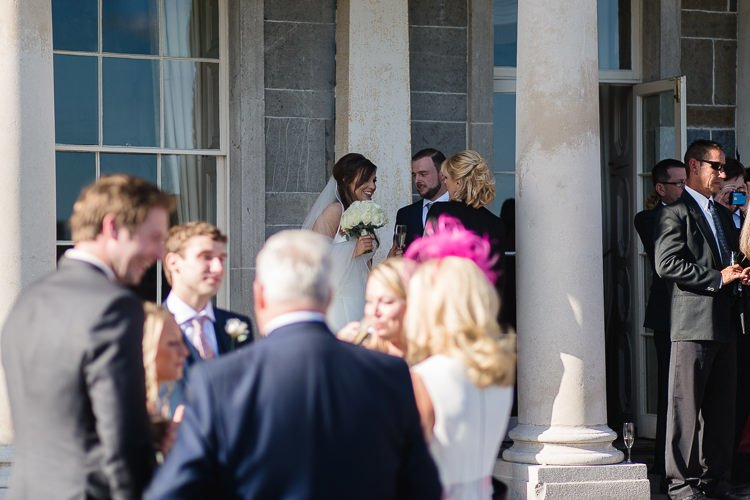 carton-house-wedding-dublin-wedding-photographer-alternative-documentary-photographer-ireland146