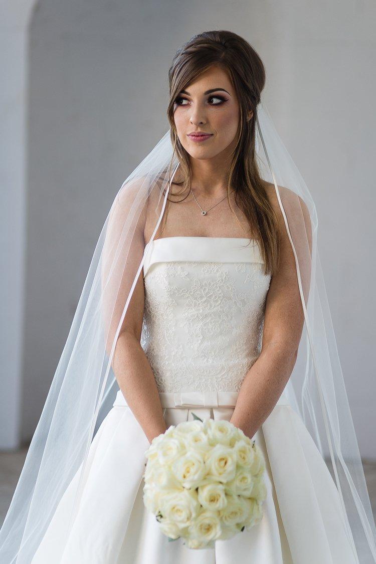 carton-house-wedding-dublin-wedding-photographer-alternative-documentary-photographer-ireland148