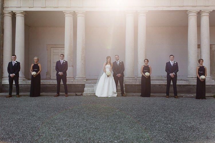 carton-house-wedding-dublin-wedding-photographer-alternative-documentary-photographer-ireland149
