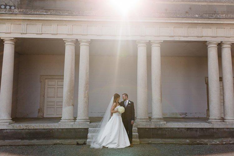 carton-house-wedding-dublin-wedding-photographer-alternative-documentary-photographer-ireland150