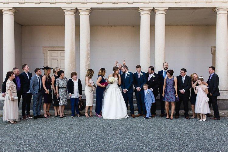 carton-house-wedding-dublin-wedding-photographer-alternative-documentary-photographer-ireland151