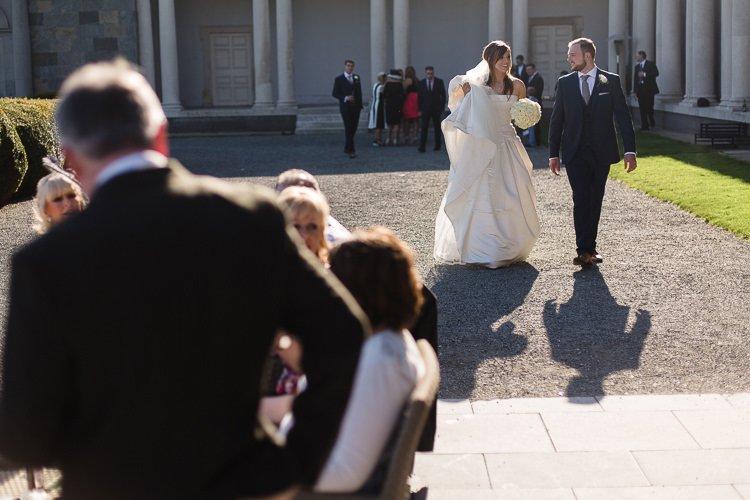 carton-house-wedding-dublin-wedding-photographer-alternative-documentary-photographer-ireland152