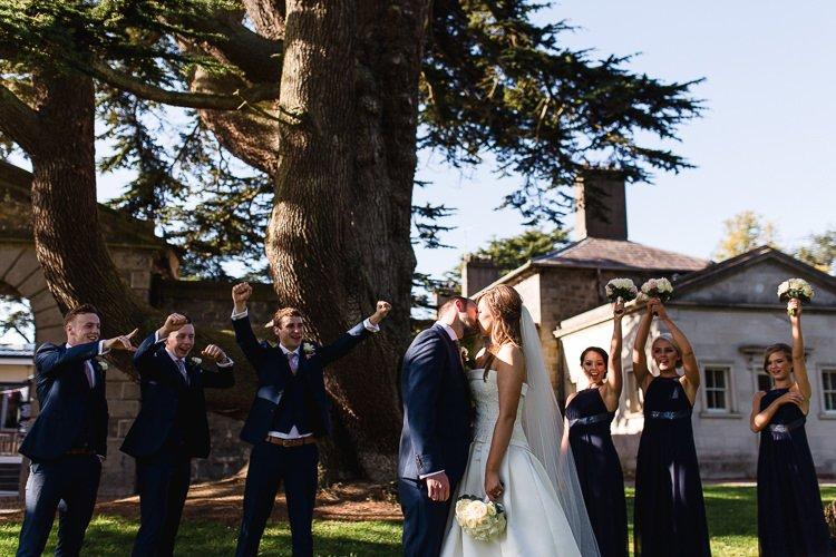 carton-house-wedding-dublin-wedding-photographer-alternative-documentary-photographer-ireland153