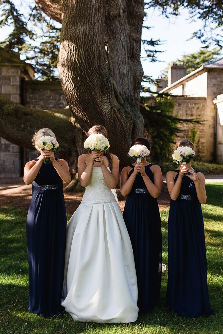 carton-house-wedding-dublin-wedding-photographer-alternative-documentary-photographer-ireland154