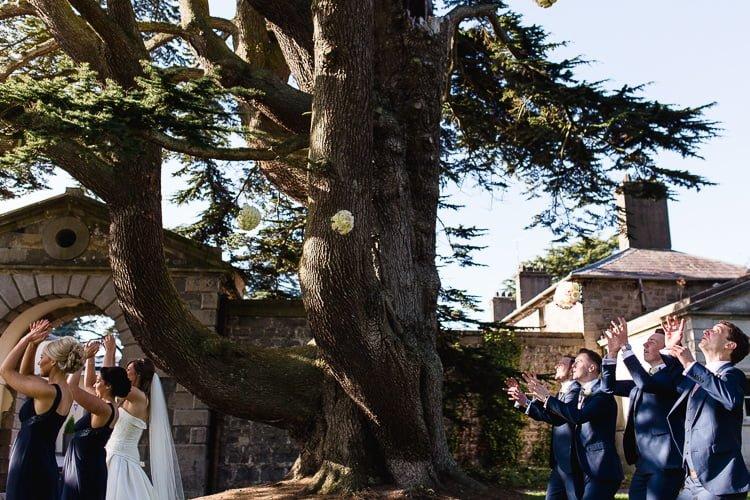 carton-house-wedding-dublin-wedding-photographer-alternative-documentary-photographer-ireland156