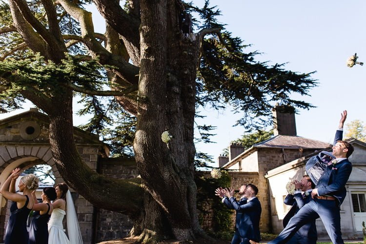 carton-house-wedding-dublin-wedding-photographer-alternative-documentary-photographer-ireland157