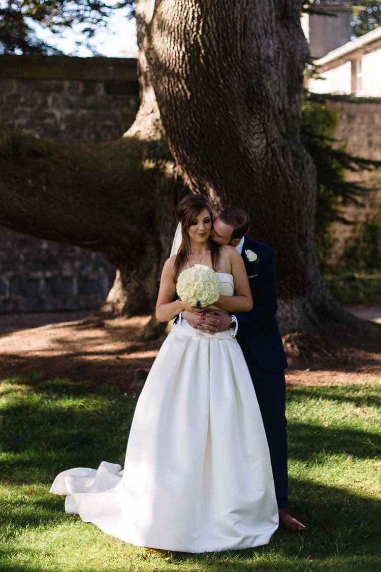 carton-house-wedding-dublin-wedding-photographer-alternative-documentary-photographer-ireland158