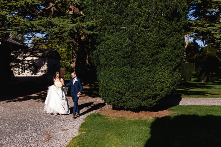 carton-house-wedding-dublin-wedding-photographer-alternative-documentary-photographer-ireland159