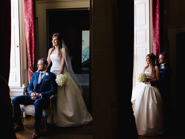 carton-house-wedding-dublin-wedding-photographer-alternative-documentary-photographer-ireland160