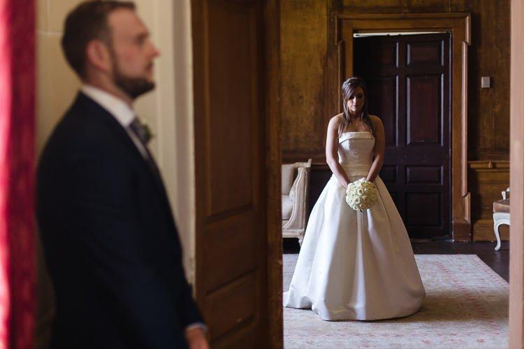 carton-house-wedding-dublin-wedding-photographer-alternative-documentary-photographer-ireland161