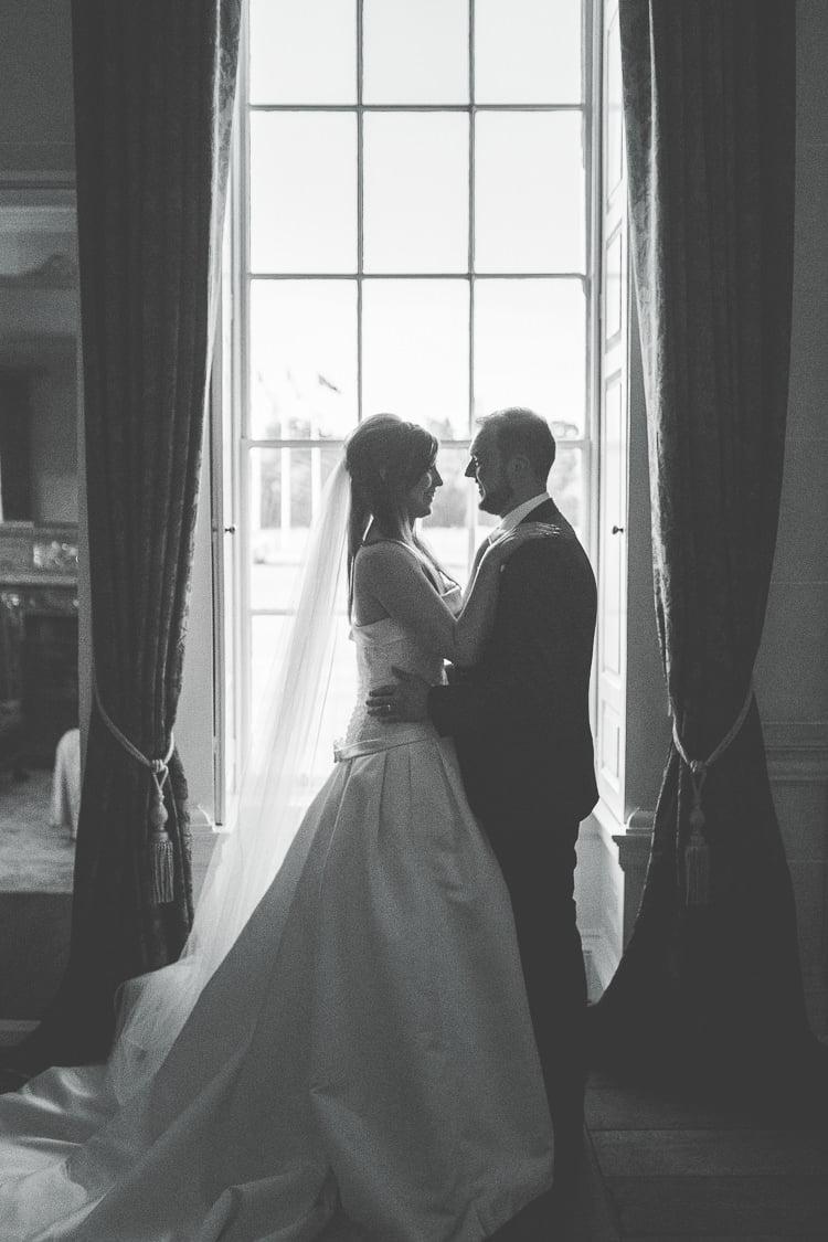 carton-house-wedding-dublin-wedding-photographer-alternative-documentary-photographer-ireland162
