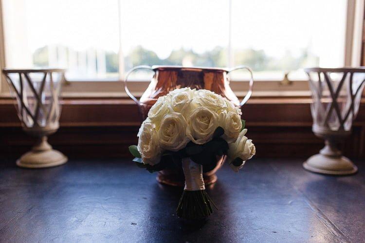 carton-house-wedding-dublin-wedding-photographer-alternative-documentary-photographer-ireland163