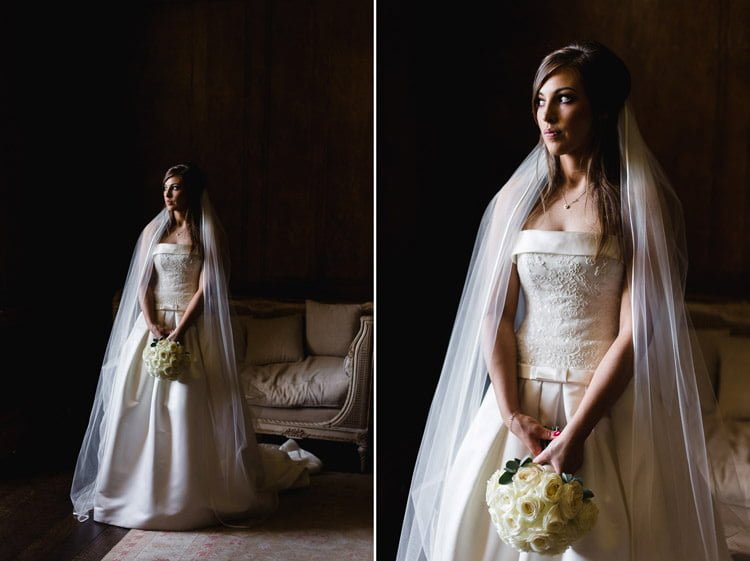 carton-house-wedding-dublin-wedding-photographer-alternative-documentary-photographer-ireland164