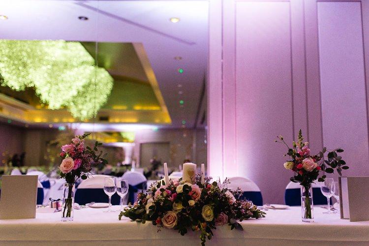carton-house-wedding-dublin-wedding-photographer-alternative-documentary-photographer-ireland171