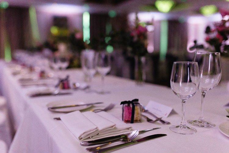 carton-house-wedding-dublin-wedding-photographer-alternative-documentary-photographer-ireland172