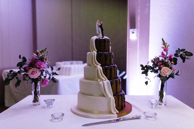 carton-house-wedding-dublin-wedding-photographer-alternative-documentary-photographer-ireland174