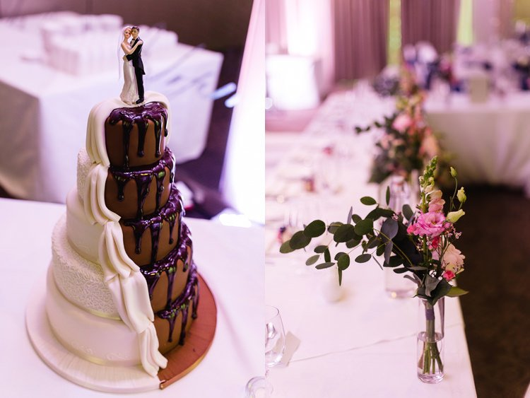 carton-house-wedding-dublin-wedding-photographer-alternative-documentary-photographer-ireland175