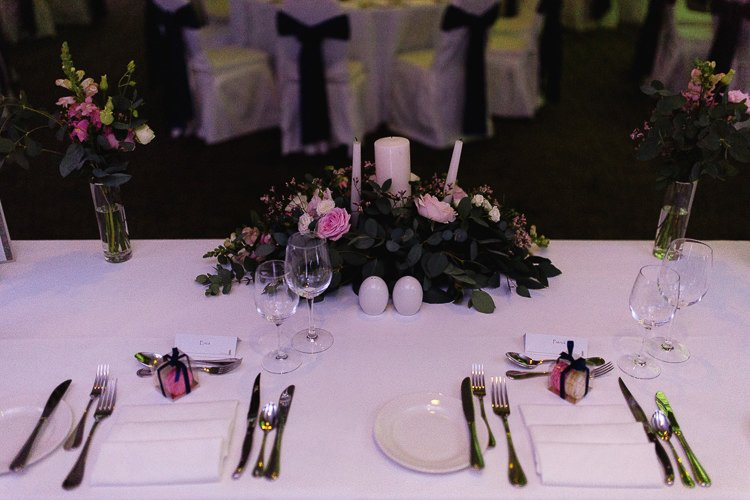 carton-house-wedding-dublin-wedding-photographer-alternative-documentary-photographer-ireland177