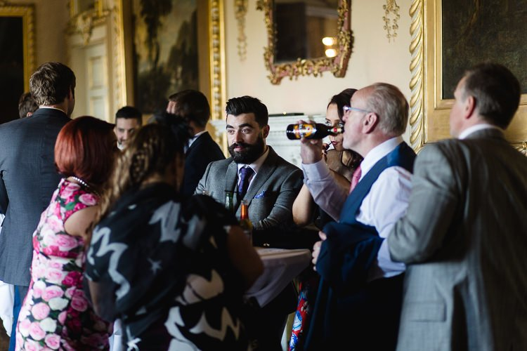 carton-house-wedding-dublin-wedding-photographer-alternative-documentary-photographer-ireland180
