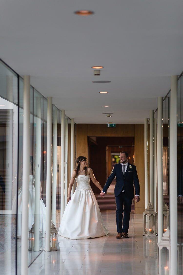 carton-house-wedding-dublin-wedding-photographer-alternative-documentary-photographer-ireland190