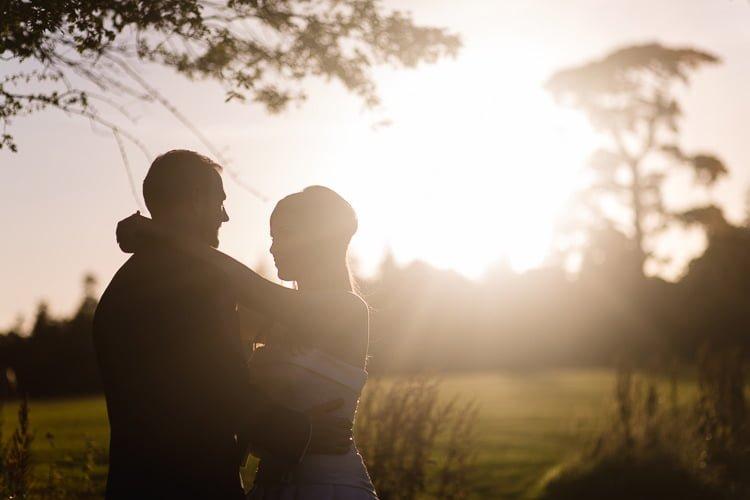 carton-house-wedding-dublin-wedding-photographer-alternative-documentary-photographer-ireland191