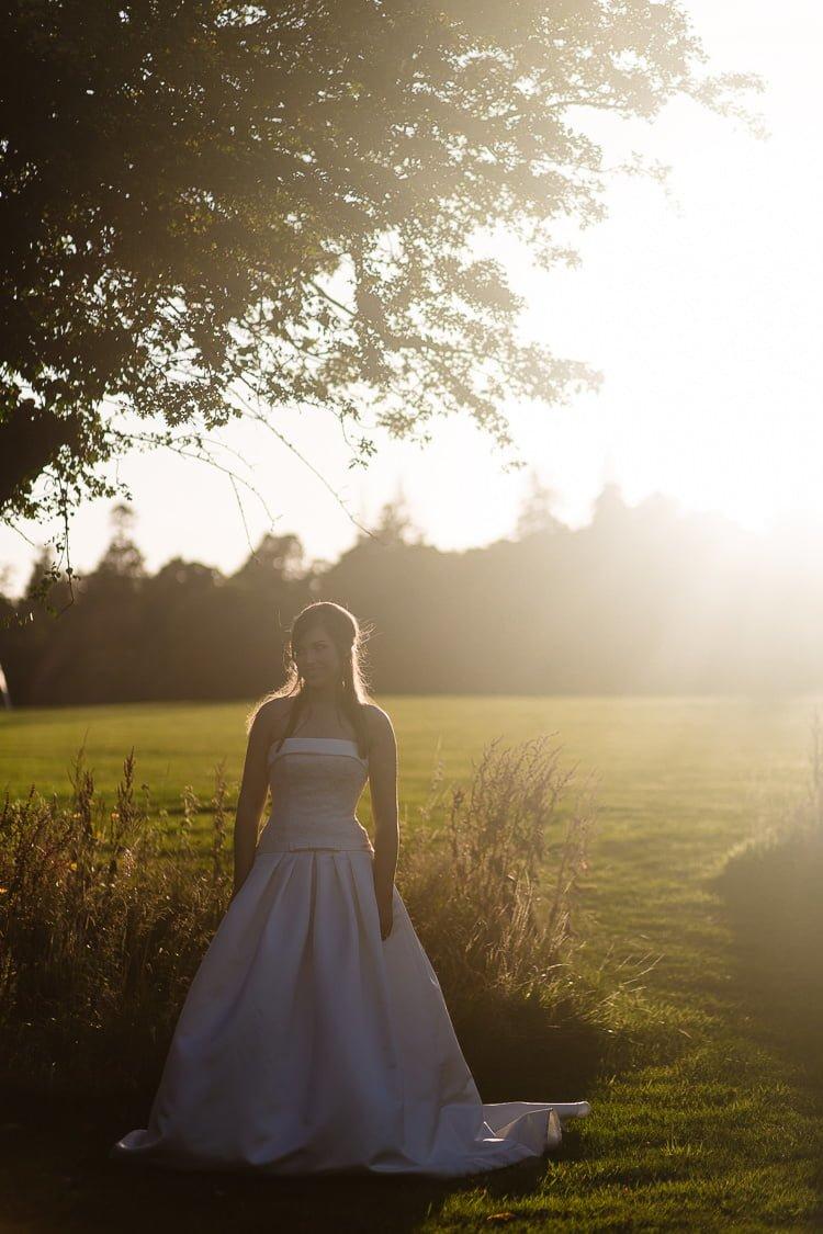 carton-house-wedding-dublin-wedding-photographer-alternative-documentary-photographer-ireland193