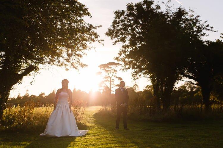 carton-house-wedding-dublin-wedding-photographer-alternative-documentary-photographer-ireland195