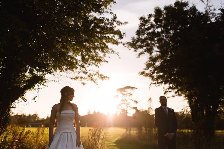 carton-house-wedding-dublin-wedding-photographer-alternative-documentary-photographer-ireland196