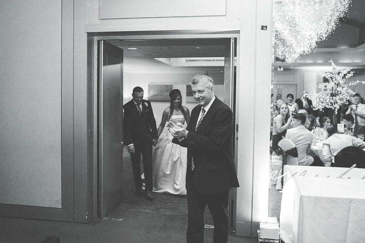 carton-house-wedding-dublin-wedding-photographer-alternative-documentary-photographer-ireland197